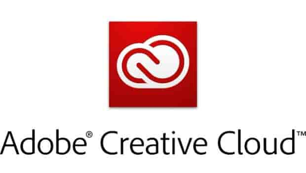 Adobe_Creative_Cloud_logotype_with_icon_RGB_vertical-min