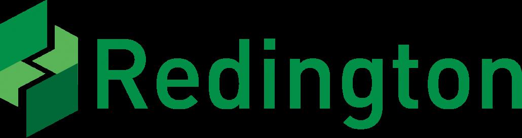 Redington-Logo
