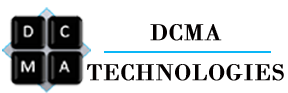 DCMA TECHNOLOGIES