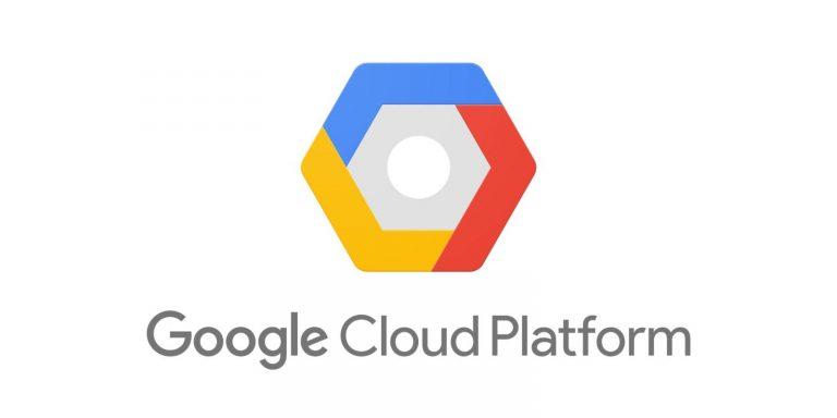 google-cloud-platform-logo-min
