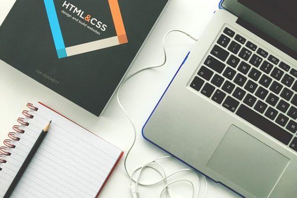 web-design-2038872_640